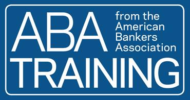ABA Training