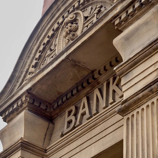 Indiana BANKPAC Block Image