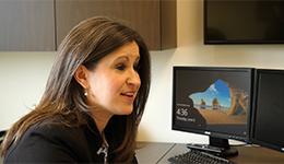 Next-Gen Bankers Video Series Image