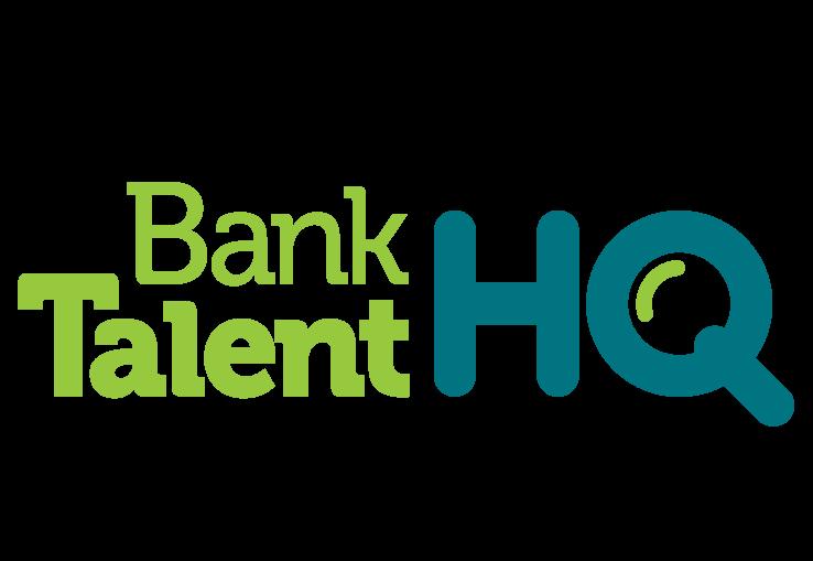 BankTalentHQ