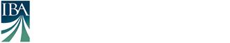 IBA Google Groups logo