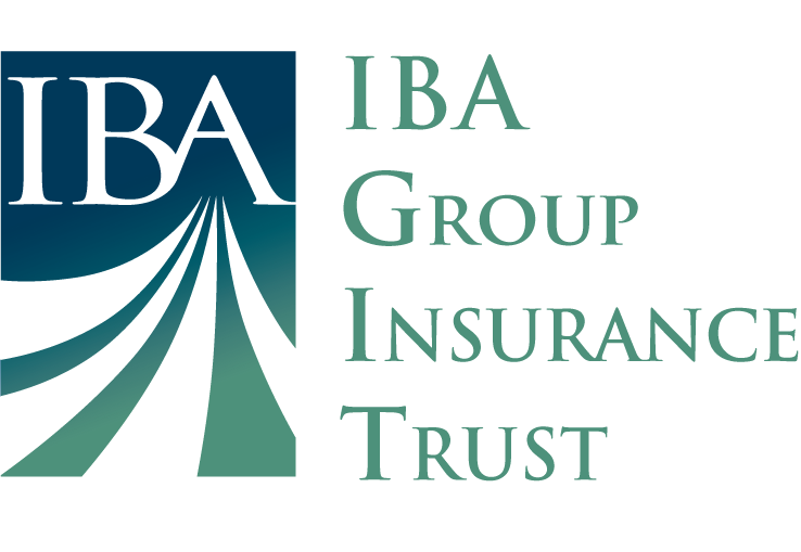 IBA Group Insurance Trust