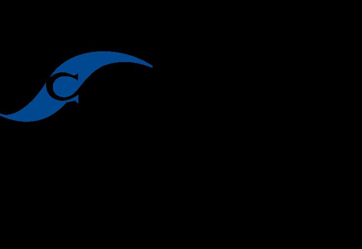ICBA Preferred Service Providers logo