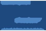 Profit Resources Inc. logo