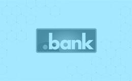 .bank image