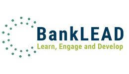BankLead Logo
