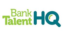 BankTalentHQ Logo