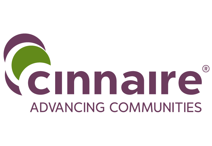 Cinnaire Corporation logo