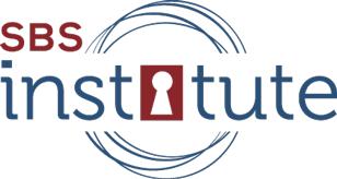 SBS Institute logo