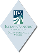 Diamond Associate member logo