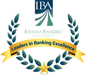 Leaders in Banking Excellence logo