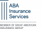 ABA Insurance Services logo
