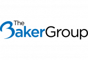 The Baker Group logo