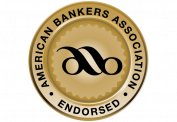 Corporation for American Banking logo