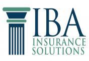 IBA Insurance Solutions logo
