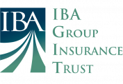 IBA Group Insurance Trust logo