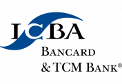 ICBA Bancard logo