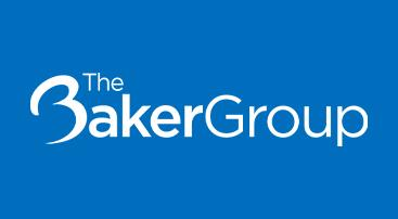 The Baker Group Thumbnail