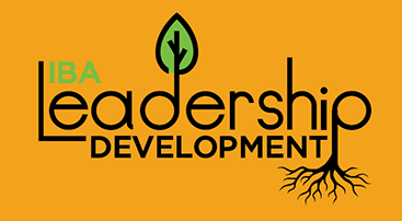 Leadership Development logo